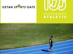 banner_isetansportgatex100a_06