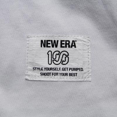 100AxNEWERA