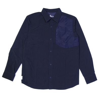 AK457_shirt_navy01