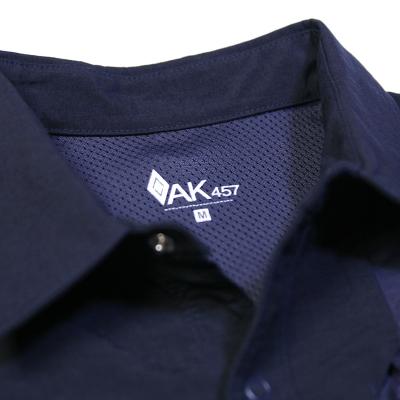 AK457_shirt_navy03