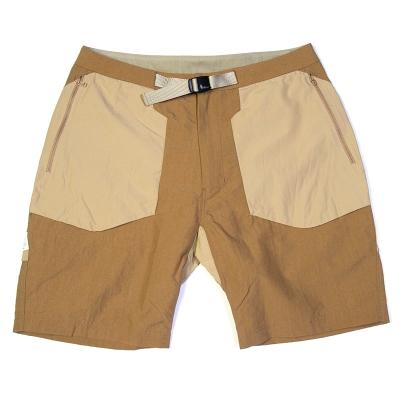 AK457_shorts_beige01