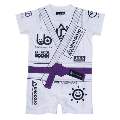 ub_girompers_white_purple01