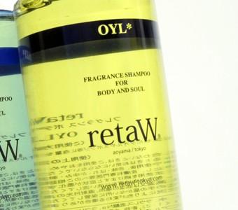 retaw_oyl