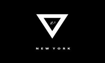 vhts_logo