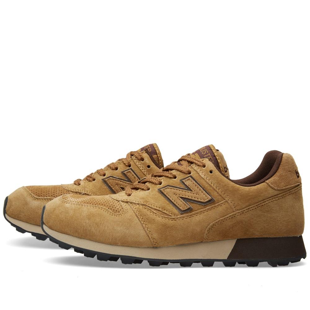 NB_trailbusterpremium_brown_2