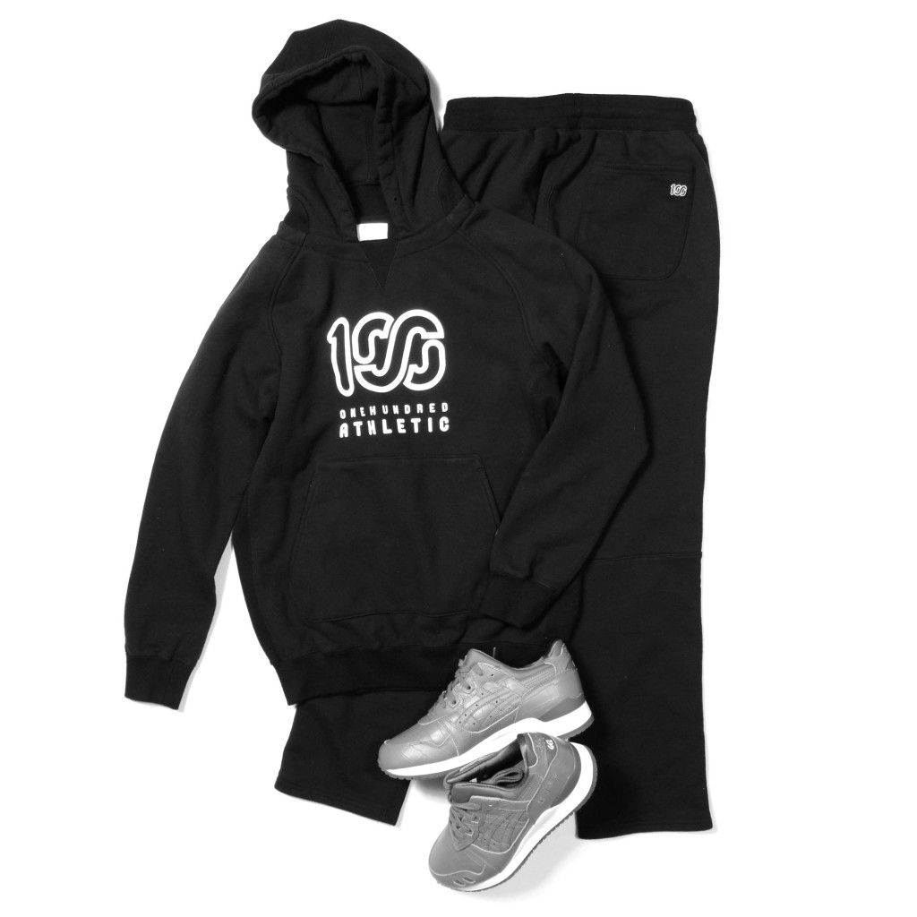 100a_sweatsetup_black