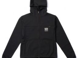 warmup_jacket_black01
