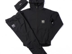 warmup_suits_black02