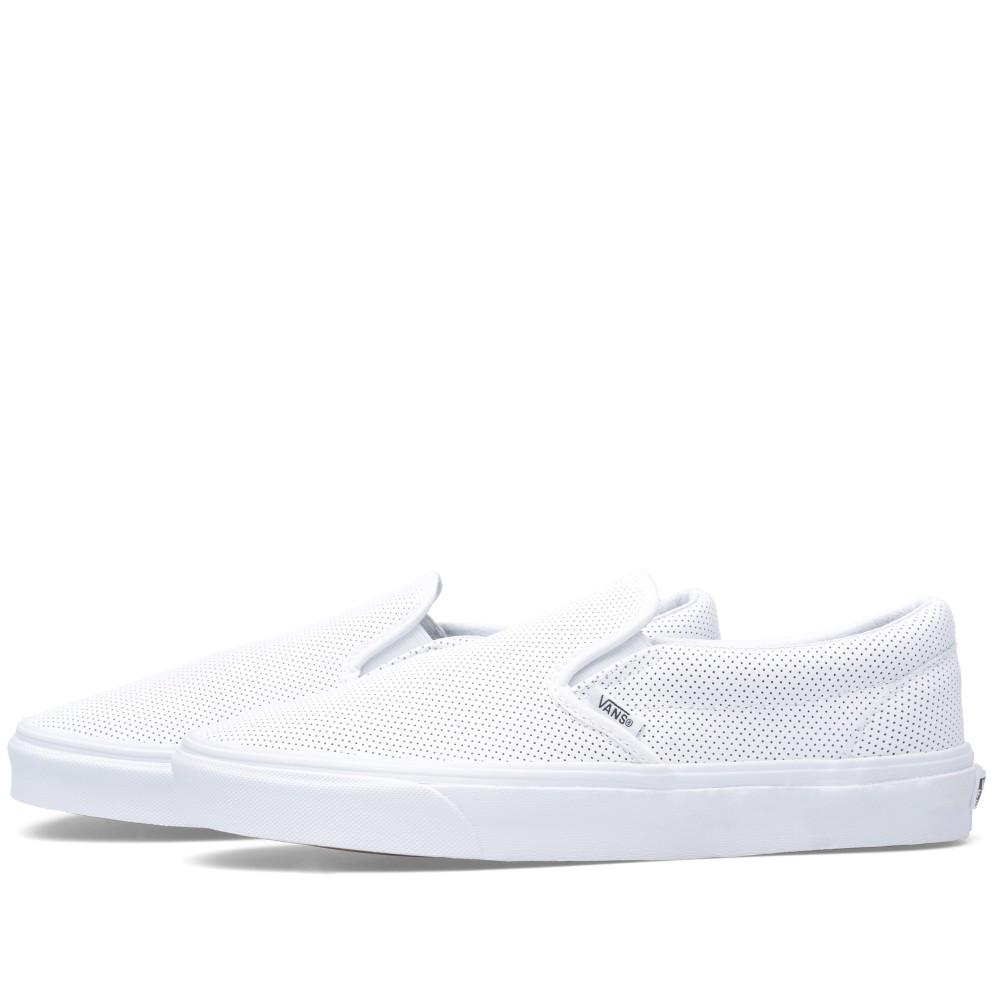 vans_classicslipon_white2