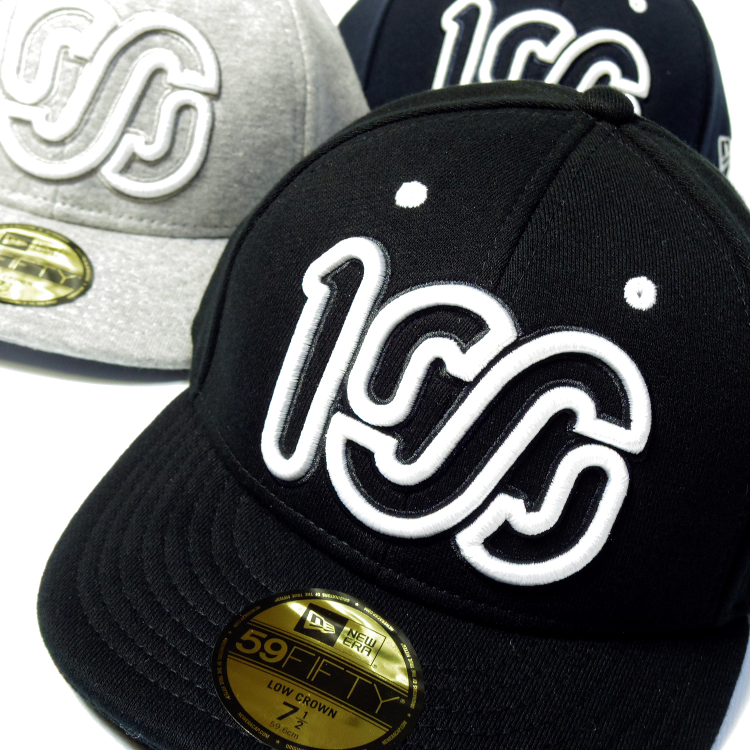 newera_lp5950_100a