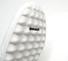 14-12-2015_adidas_losangeles_white_sh_00