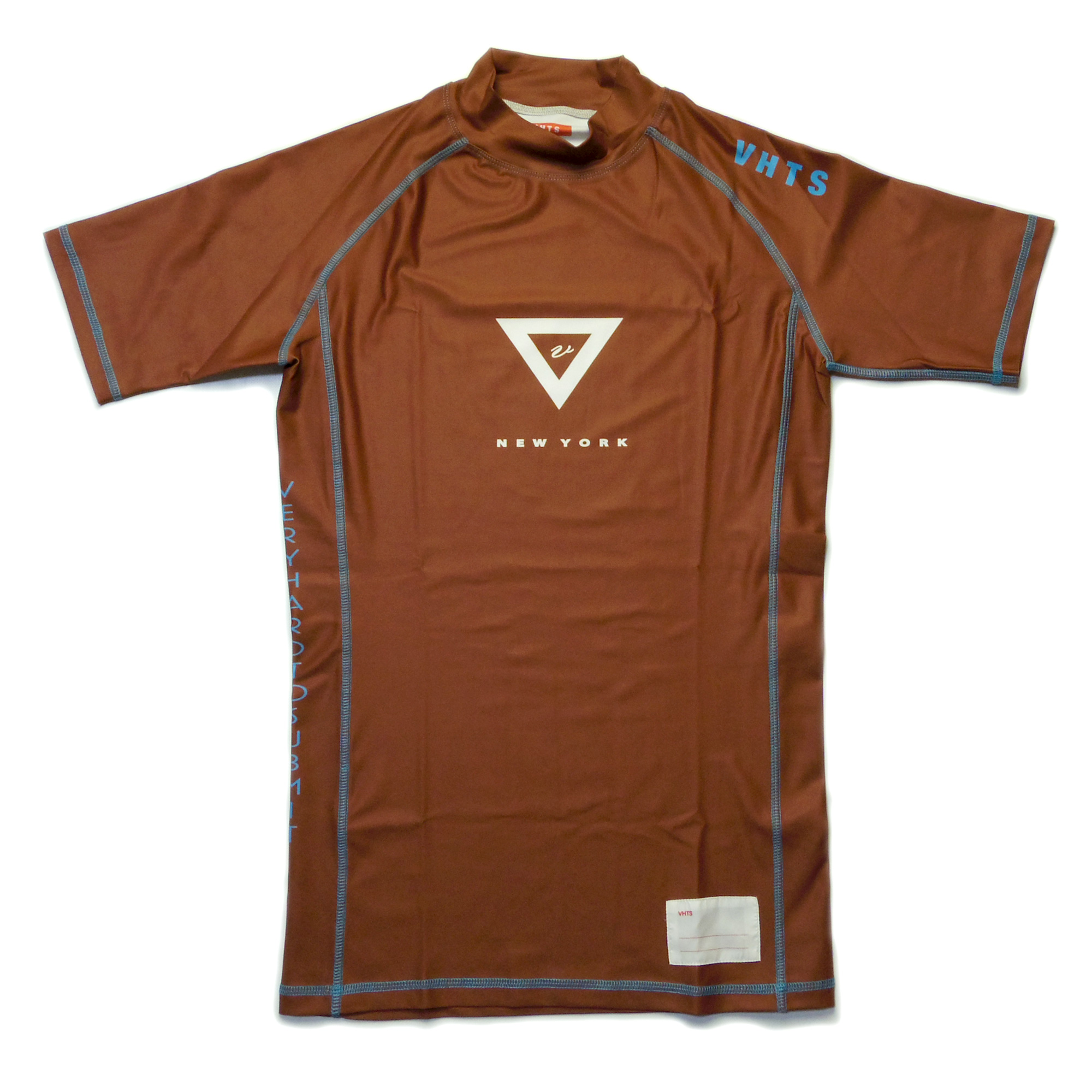 ranked_rashguard_brown01