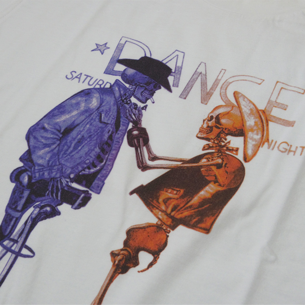 frgmt_dancetee_white03