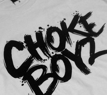 chokeboyz05